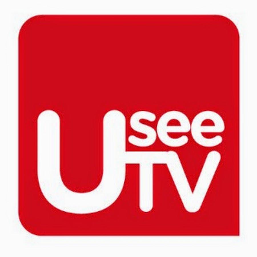 logo useetv